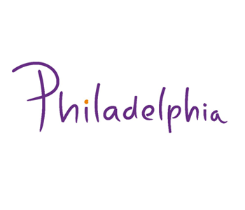 Substantial savings at Philadelphia with change management.