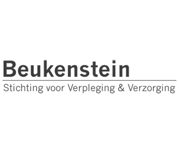 A healthy operating result and a merger at Beukenstein.
