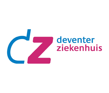 More quality with fewer people at Deventer Hospital