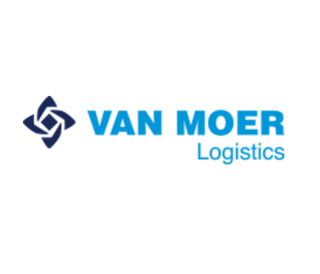 Van Moer Logistics: From growth to prosperity!